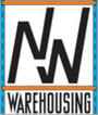 NW Warehousing